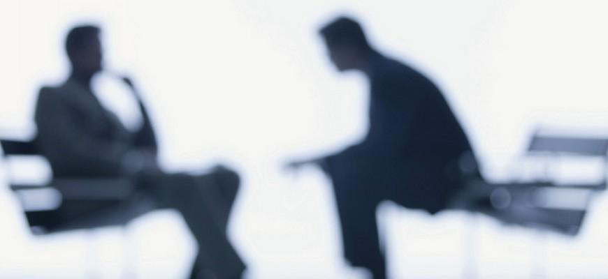 Psicoterapia Individual (niños, adolescentes y adultos)