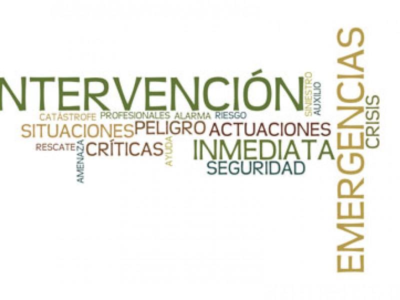 Suicidio e intervención en crisis (intensivo)
