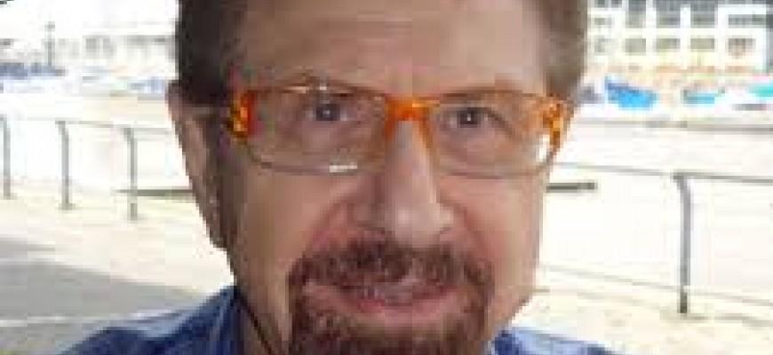 Dr. Julio A. Obst Camerini