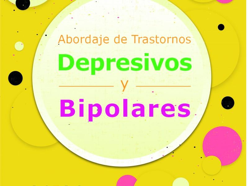 Trastornos Depresivos y Bipolares