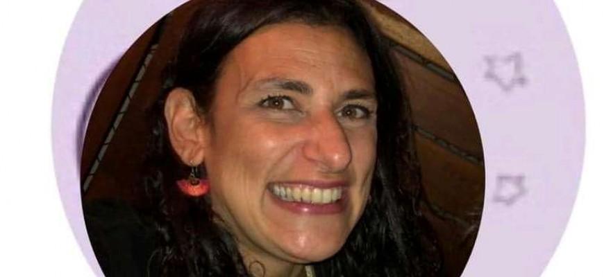 Lic. Ps. María Julia Solari