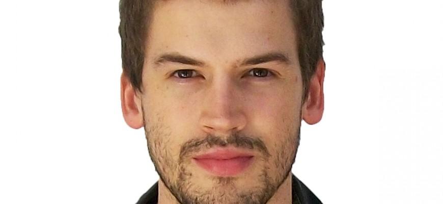 Daniel Andrés Birchner